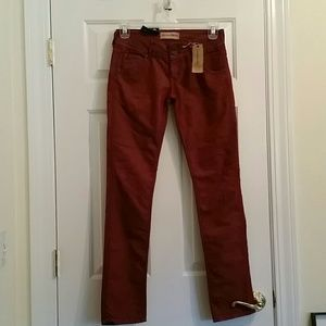 Emerson Edwards jeans size 2